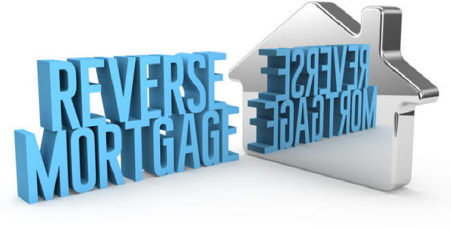 Reverse Mortgage Changes