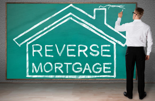Curbing HUD losses on HECM reverse mortgages